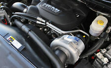 Dodge Ram 6.4L HEMI 2014-18 Procharger D-1SC Supercharger Intercooled Tuner Kit