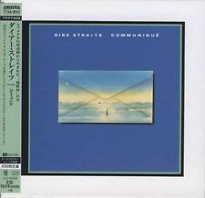Rock's Dire Straits Universal-Musik-CD