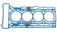HEAD GASKET MERCEDES-BENZ SLK 1.8 03/04-02/11 HG1465