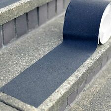 New listing Lot of 6-Strips Anti Slip Safety Grip Tape 6 x 24 Non Skid Tread Stair Step Usa