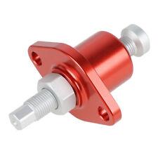 MOTOKU Cam Chain Tensioner Lifter for Honda CRF250 R X CRF150 R RB CRF450#T138 14520-KRN-671 14520-KRN-670