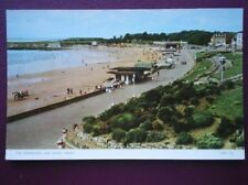 Barry Printed Collectable Welsh Postcards