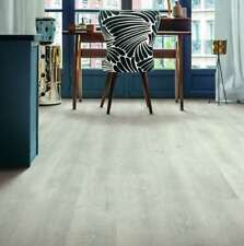 WATERPROOF Laminate Flooring - Quick Step Eligna 15.4m2 Venice Oak Light EL3990