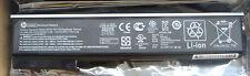 batteria originale HP CA06XL 718756-001 ProBook 640 645 650 655 G1 NUOVO