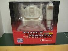 """Transformers The Loyal Subjects 8"""" Optimus Prime Figure Series One Sealed"""