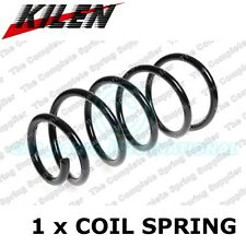 Kilen FRONT Suspension Coil Spring for PEUGEOT EXPERT 2.0 HDi Part No. 21085