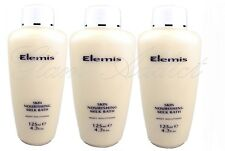 ELEMIS Skin Nourishing Milk Bath 375ml (3 x 125ml)