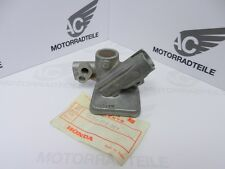 Honda CL CB 450 K3-K7 500T Ölpumpe Neu Original Oil Pump Assy Genuine New NOS