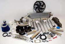 Dodge Avenger 95 96 97 98 99 420A 2.0L T3/T4 Turbo Kit