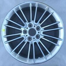1x Ford Falcon FG Mk2 Series 2 G6E turbo ALLOY WHEEL RIM 18 inch 18inch FG2