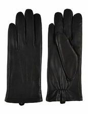 Marks and Spencer Women's Driving Gloves