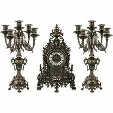 Orologi d'antiquariato