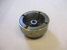 Rotor d'allumage pour Yamaha 125 DTR type 3MB à demarreur électrique