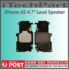Loud Speaker Buzzer Ringer Sound Replacement For iPhone 6S 4.7""