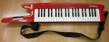 Roland AX-1 MIDI Keyboard Controller