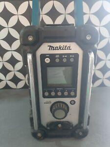 Makita BMR102 Jobsite Radio