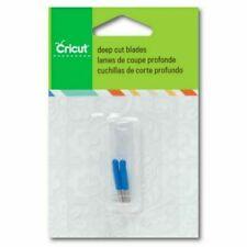 Cricut Deep Point Replacement Blades - 2003535