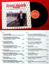 LP Ernst Mosch in Prag (1988) (Supraphon)
