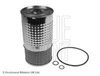 Blue Print Oil Filter ADG02101 - BRAND NEW - GENUINE