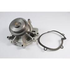 Motor De Agua/bomba refrigerante Thermotec D1P023TT