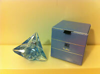 ANGEL EAU DE PARFUM - THIERRY MUGLER 5 ML