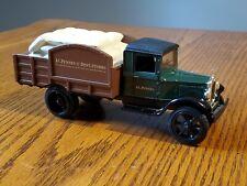 Ertl, 1931 Hawkeye, Truck Bank, JC Penney