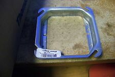 "new thomas bets steel city 52 c 18 4"" square device ring"
