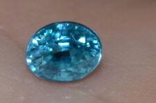 Cambodia Excellent Cut Transparent Loose Gemstones