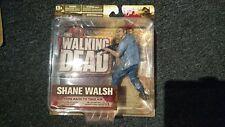 McFarlane Toys - The Walking Dead TV Series 2 - Shane Walsh Action Figure