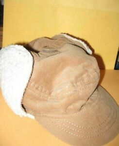 Preowned  Infant 6-12 mos HAT cap Boys OLD NAVY