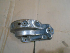 Honda  Four Trax TRX350 TRX 350 TRX350D 1988 rear differentail guard shield