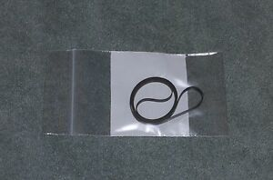 Capstan Belt for ELECTROPHONIC   T-500A  T-600 B   T-800        8-track      T12