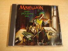 CD / MARILLION - SCRIPT FOR A JESTER'S TEAR