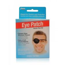 Flents Eye Patch One Size 1 Each