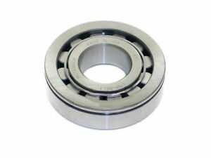 For 1982-1984 Nissan Maxima Manual Trans Countershaft Bearing Timken 13186DB
