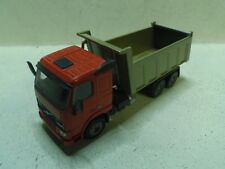 1/50 joal camion benne VOLVO FH 12