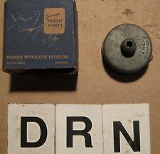 1938 1939 Studebaker Complete Choke Thermostat ~ Bendix Stromberg Part # 23459