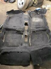 Seat Leon Cupra R Mk1 Interior Carpet Set