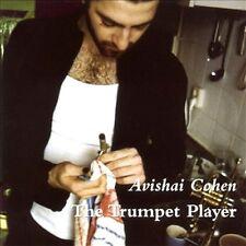 Avishai Cohen: THE TRUMPET PLAYER