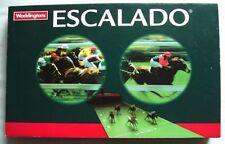 Escalado Vintage Board & Traditional Games
