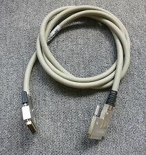 HP COMPAQ 3.5 M SCSI UMC68 maschio a MDB68 Maschio Cavo 313375-002 110942-001
