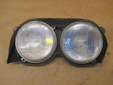 1993-1995 Kawasaki ZX7, headlight, head lamp, front fairing light, OEM