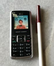 LG SMART HANDPHONE - SAMPLE DISPLAY TOY,  not real phone. used condition