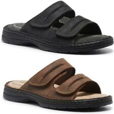 Hush Puppies Sandals, Flip-Flops Shoes for Men
