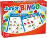 Games for Children - Junior Bingo - 40498