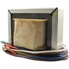Hammond Transformer, Universal Single Ended, Audio Power/Max DC Bias: 10W/70 mA