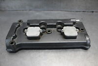 HONDA CBR900RR CBR929RE CBR929RR ENGINE TOP END CYLINDER HEAD COVER