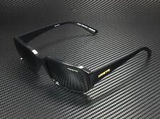 ARNETTE AN4265 41 87 Black Grey 55 mm Men's Sunglasses