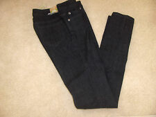JUNIOR JUNIORS*ARIZONA JEANS*SIZE 11 AVERAGE*NWT