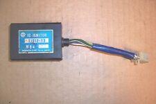 HONDA VF1100S V65 SABRE CDI IGNITION CONTROL MODULE VF 1100 1000  30400-MB4-005